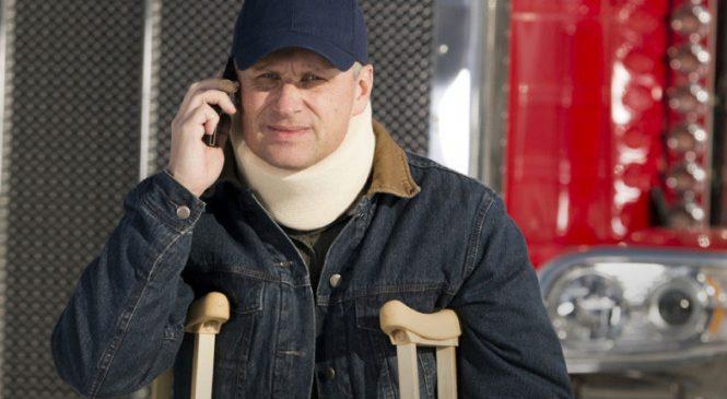 İş Kazası Geçiren İşçiye Ücret Ödenir Mi?