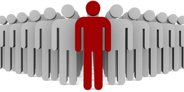 Otuz İşçi Sayısının Belirlenmesinde Nelere Dikkat Edilir?