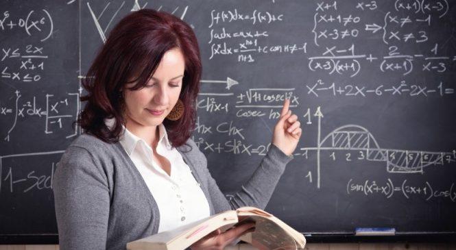 Özel Okullarda Öğretim Yılına Hazırlık Ödeneği