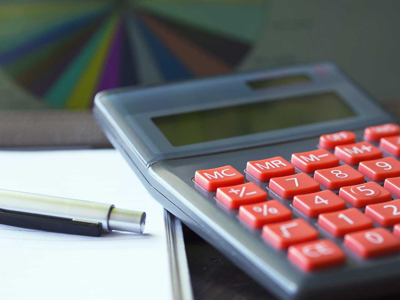 İş Kazası, Meslek Hastalığı, Analık ve Hastalık rapor Ücretleri Nasıl Alınır?