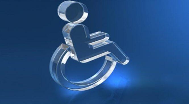 Engelli İşçi ve Eski Hükümlü Çalıştırma Zorunluluğu