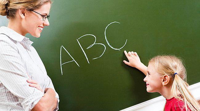 Öğretmenlerin Kıdem Tazminatı Hakkı Kaldırıldı Mı?