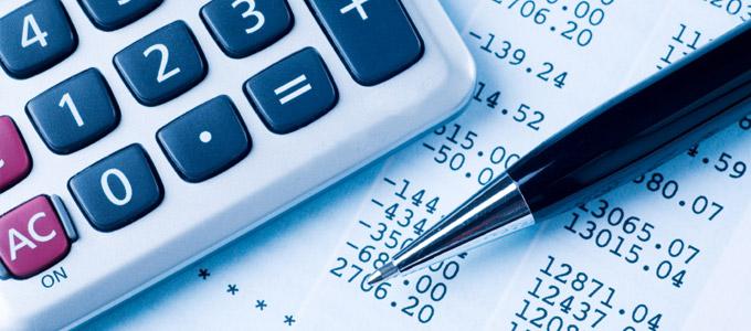 Ücretin Bankadan Ödenmesi Bordro Verilmesi Zorunluluğunu Ortadan Kaldırmaz…