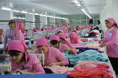 İş Hukukunda Kadın İşçilere Yönelik Düzenlemeler