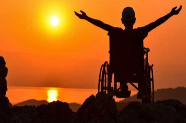 Engelli Ücretli veya Bakmakla Yükümlü Olduğu Engelli Kişi Bulunan Ücretlilerde Engelli İndirimi
