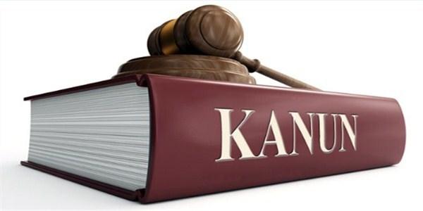 7036 sayılı İş Mahkemeleri Kanunu'nun Getirdiği Yeni Düzenlemeler