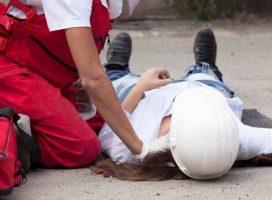 İşin Güvenliğinin Tehlikeye Düşürülmesi
