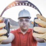 İşyerinde Gürültü 2; Risk Değerlendirmesi ve Alınacak Tedbirler